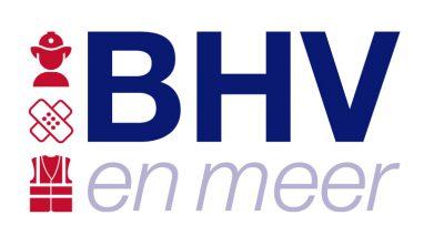 Voor al uw BHV informatie